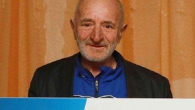 Photo of პენსიონერმა ხელვაჩაურიდან ლატარიაში 20 ათასი ლარი მოიგო