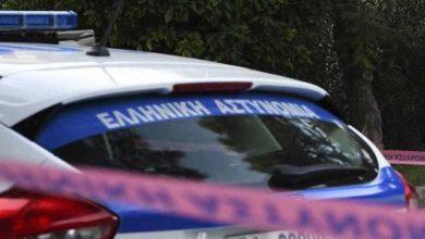 Photo of ათენში დააკავეს საქართველოს მოქალაქე ქალი, რომელიც საკუთარ დამსაქმებლებს ძარცვავდა