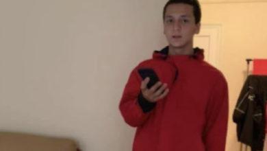 Photo of ვინ არის 18 წლის ქართველი ბიჭი, რომელიც ნიუ-იორკში მოკლეს