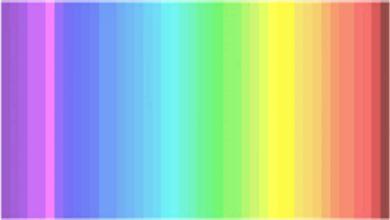 Photo of ტესტი: რამდენ ფერს ხედავთ და რა დასკვნა შეგიძლიათ გააკეთოთ?