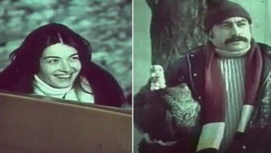 """Photo of ლიკა ქავჟარაძის და გოგი ქავთარაძის """"საახალწლო ტანდემი"""" – """"სათადარიგო ბორბალი"""" (ვიდეო)"""