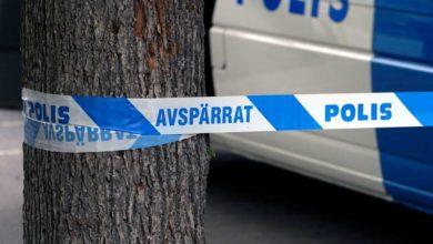 Photo of შვედეთში დედას შვილი 28 წელი სახლში გამოკეტილი ჰყავდა