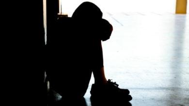 Photo of სტიქაროსანი მამაოს გარყვნილი ქმედების მცდელობაში სდებს ბრალს – სტიქაროსანის დედა ევროპიდან საქართველოში ჩამოვიდა და მტკიცებულება საპატრიარქოს პირადად გადასცა