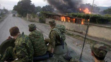 """Photo of საქართველომ რუსეთს მოუგო 2008 წლის ომთან დაკავშირებული საქმე, თუმცა ციცერონის მაქსიმა ისევ """"ძალაშია"""""""
