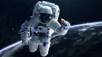 Photo of ამერიკელმა ასტრონავტებმა მშიერ რუს კოსმონავტებს საკვები უწილადეს