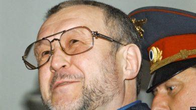 """Photo of """"იაპონჩიკის"""" სახელით ცნობილი """"კანონიერი ქურდის"""" მკვლელებს აფხაზეთში ეძებენ"""