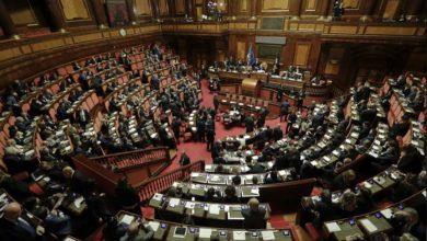 Photo of სამთავრობო კრიზისი იტალიაში: მატეო რენცის პარტია კოალიციურ მთავრობას ტოვებს