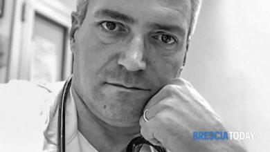 Photo of იტალიელი ექიმი კოვიდპაციენტების განზრახ მკვლელობის ბრალდებით დააკავეს