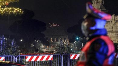 """Photo of 11 იანვრიდან იტალია ისევ """"ფერად ზონებს"""" უბრუნდება, თუმცა """"ფერების"""" განსაზღვრის კრიტერიუმი იცვლება"""