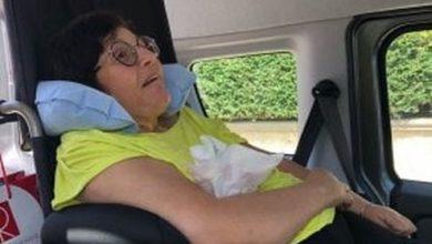 "Photo of ""ჩვენც გვაქვს გული"" – იტალიაში გამტაცებლებმა ავტომობილი დააბრუნეს, როდესაც პატრონის ავადმყოფობის შესახებ შეიტყვეს (ვიდეო)"