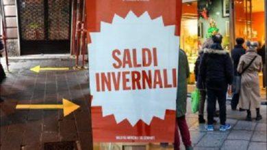 Photo of იტალიაში ზამთრის ფასდაკლებების სეზონი იწყება: თარიღები და წესები რეგიონების მიხედვით
