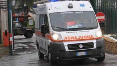 Photo of იტალიაში იძიებენ 89 წლის ქალის გარდაცვალების მიზეზებს, რომელიც ვაქცინაციიდან მალევე დაიღუპა