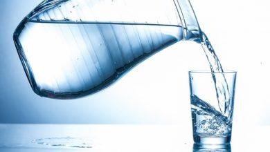 Photo of წყალს გაატანეთ უსიამოვნებანი