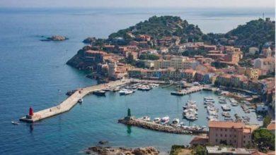 Photo of იტალიური კუნძულის საიდუმლო, რომლის მცხოვრებლებს კორონავირუსი არ ემართებათ