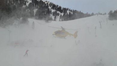 Photo of საბედისწერო ხელის თხოვნა – პატარძალი 192 მეტრი სიმაღლის კლდიდან გადავარდა