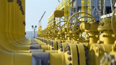 Photo of იტალიამ, საქართველოსა და თურქეთის გავლით, აზერბაიჯანული გაზის მიღება დაიწყო