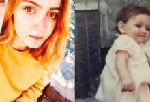 """Photo of """"დაზუსტებით ვიცი, რომ დავიბადე გურჯაანის საავადმყოფოში…"""" – 23 წლის მარიამ ჩარკვიანი დედას ეძებს"""