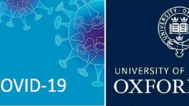 Photo of ოქსფორდის უნივერსიტეტი: საქართველო 183 ქვეყანას შორის პირველ ათეულშია კოვიდ-19-ის საწინააღმდეგო ღონისძიებების ეფექტიანობის მხრივ
