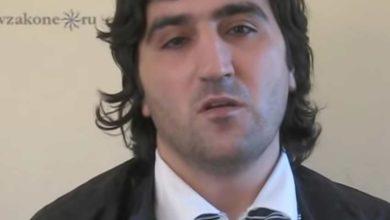 """Photo of 46 წლის თბილისელი """"კანონიერი ქურდი"""" საბერძნეთში გარდაცვლილი იპოვეს"""
