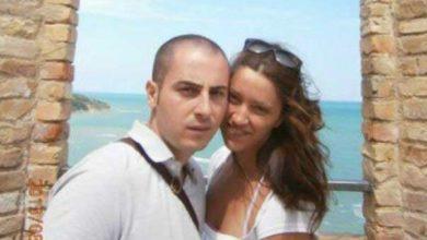 Photo of იტალია: ახალგაზრდა მამაკაცმა ცოლი და 5 წლის შვილი მოკლა და თვითმკვლელობა სცადა