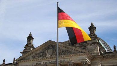 Photo of საქართველოს მოქალაქეები გერმანიაში დროებით ლეგალურად დასაქმებას შეძლებენ