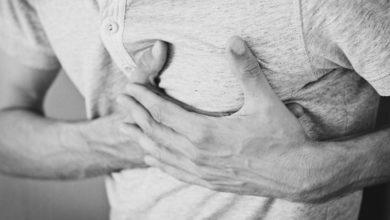 Photo of როგორ შევაჩეროთ გულის შეტევა ერთ წუთში – ექიმი გირჩევთ
