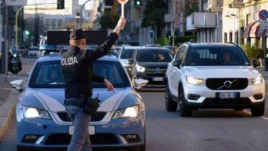 """Photo of იტალია: ახალი დეკრეტით გათვალისწინებული ზომები კოვიდის წინააღმდეგ და """"ფერადი"""" ზონები (რუკა)"""