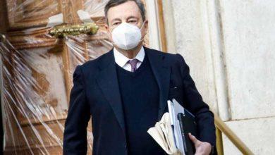 Photo of ვინ იქნება იტალიის ახალი პრემიერი-მინისტრი? – კონტეს ეპოქა დასრულდა