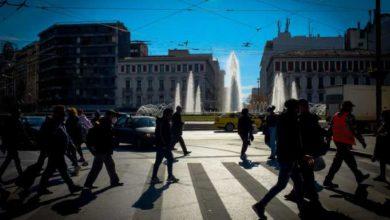 Photo of პანდემია: საბერძნეთი ზომებს ამკაცრებს