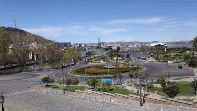 Photo of რა შეზღუდვები იხსნება საქართველოში 8 და 15 თებერვლიდან – მუნიციპალური ტრანსპორტი ამუშავდება