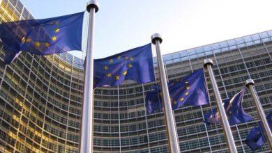 Photo of ევროკავშირის წევრი სახელმწიფოები ზაფხულამდე ე. წ. კოვიდპასპორტების შემოღებას გეგმავენ
