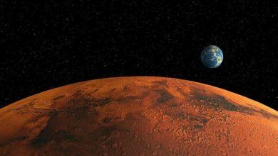 """Photo of კოსმოსში """"ჩაკრულოს"""" შემდეგ საქართველოდან მეორე გზავნილს 5 დღეში ჩაიტანენ"""