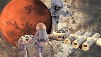 Photo of როგორი იქნება მარსზე დაბადებული ბავშვი და რა განასხვავებს მას დედამიწელი თანატოლებისგან