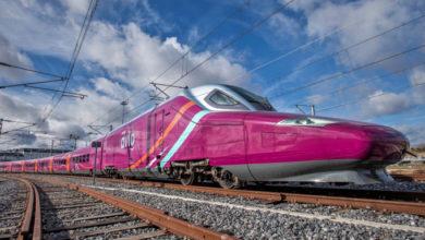 Photo of მადრიდსა და ბარსელონას შორის ბიუჯეტური ჩქაროსნული მატარებელი იმოძრავებს