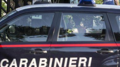 Photo of დაძაბულობა რომსა და მოსკოვს შორის – იტალიამ რუსეთის ორი ოფიციალური წარმომადგენელი ქვეყნიდან გააძევა