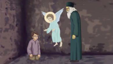 """Photo of რატომ არ აღწევს ჩვენი ლოცვები ღმერთამდე? – """"მუნჯი"""" ლოცვა (ვიდეო)"""