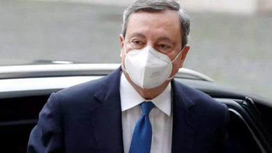 Photo of იტალიის პრემიერი: AstraZeneca-ს ვაქცინის შესახებ ევროპის წამლის სააგენტოს განცხადება იმედის მომცემია