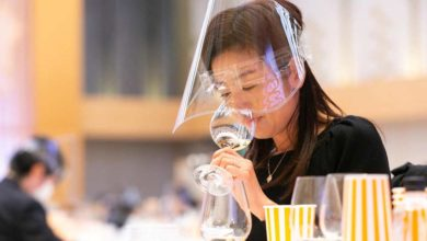 Photo of ქართულმა ღვინომ იაპონიაში 13 ოქროსა და ერთი ვერცხლის მედალი დაიმსახურა