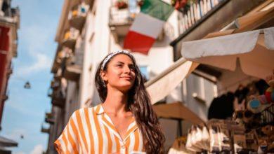 Photo of რატომ გამოიყურებიან იტალიელი ქალები ასე მიმზიდველად – 10 მოდური მიზეზი