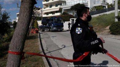 Photo of რა გაარკვია გამოძიებამ ცნობილი ბერძენი ჟურნალისტის მკვლელობის საქმეზე