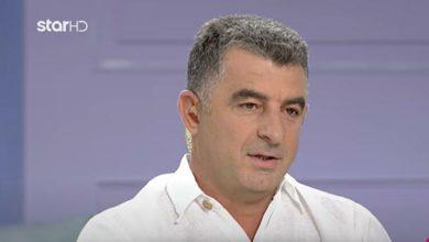 Photo of ათენში ცნობილი ჟურნალისტი მოკლეს
