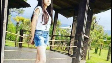 Photo of ოზურგეთში 3 დღის წინ დაკარგული 17 წლის გოგონა უცნობმა პირმა თბილისში იპოვა