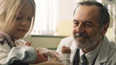 """Photo of მერაბ ნინიძე ექიმი """"გახდა"""" – ქართველი მსახიობი ახალ გერმანულ სერიალში მთავარ როლს ასრულებს (ვიდეო)"""