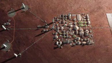 Photo of მარსზე მოგზაურობისას შესაძლოა ბევრი ადამიანი დაიღუპოს – ილონ მასკი
