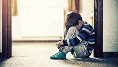 Photo of აშშ-ში კოვიდ-19-ის გამო მშობელი 40 000-მდე ბავშვმა დაკარგა