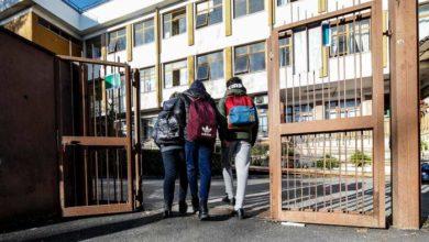 Photo of იტალიაში მოსწავლეები მერხთან სწავლას უბრუნდებიან