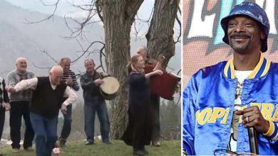 Photo of აჭარელი ბაბუების ცეკვის ვიდეო ლეგენდარულმა ამერიკელმა რეპერმა INSTAGRAM-ზე გააზიარა (ვიდეო)