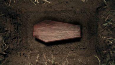 """Photo of დაუჯერებელი ამბავი – ოჩამჩირეში 13 წლის გოგონა ცოცხლად დამარხეს, """"მიცვალებული"""" საფლავის ქურდებმა იპოვეს"""