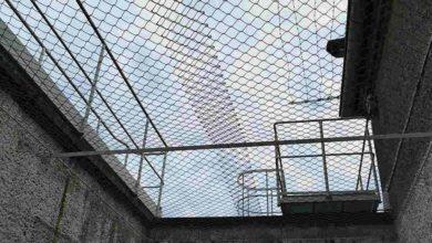 """Photo of საბერძნეთის ციხეში ქუთაისის """"ქურდული კლანის"""" ლიდერი გარდაიცვალა"""