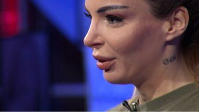 "Photo of მაია ასათიანი ""TV პირველზე"" გადავიდა"